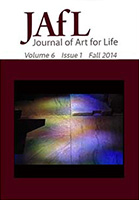 Volume 6, Issue 1