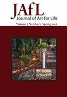 Volume 3, Issue 1