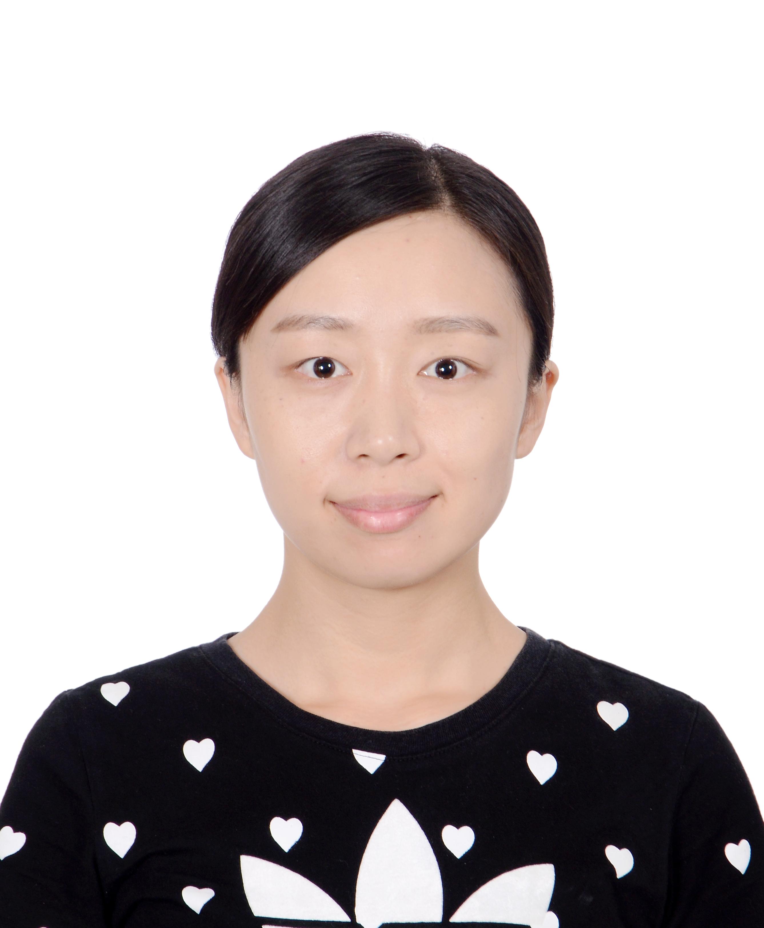 Panpan Wang