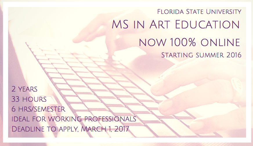 online-art-education-masters