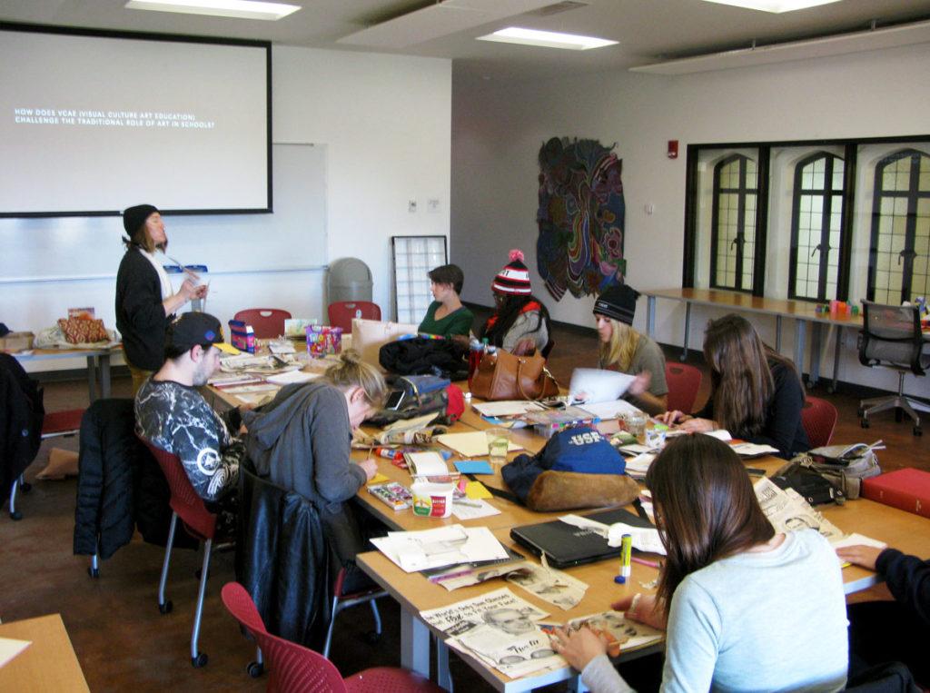 phd-art-education