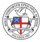Holy Comforter Episcopal School