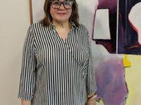 Vicki Barr