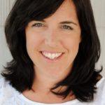 Dr. Sara Scott Shields