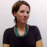 Dr. Rachel Fendler