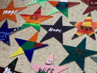 Stars of Hope Recap