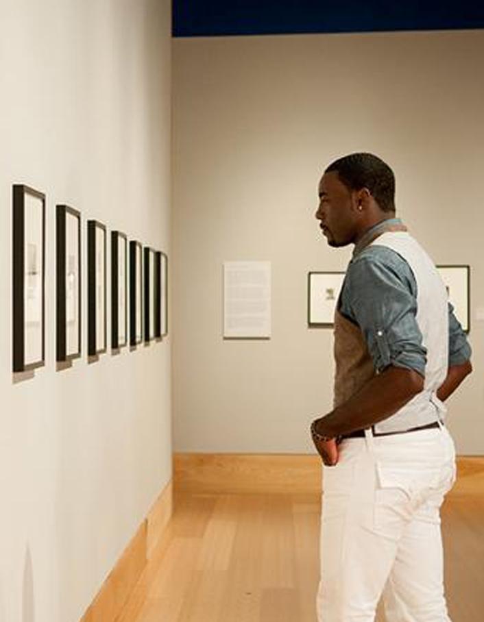 Art Education Students