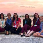 AATA Conference in Miami, 2018