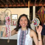 """Studio Art and Self-Care Concept's Class Exhibit, """"Art Therapists_ The Art Inside,"""" held at the Plant on Saturday, May 4, 2019(10)"""