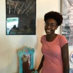 """Studio Art and Self-Care Concept's Class Exhibit, """"Art Therapists_ The Art Inside,"""" held at the Plant on Saturday, May 4, 2019(4)"""