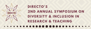 DIRECTO's 2nd Annual Symposium