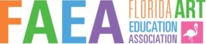 Florida Art Education Association Honors FSU Alumni