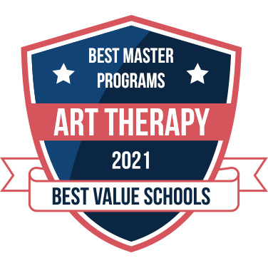 Best Masters in Art Therapy - Best Value Schools